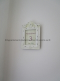 3-tuerschild-appartment-gross