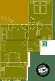 1b-wohnungsplan-appartement-2500