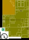 2-wohnungsplan-appartement-mieten-2500
