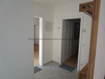 3-vorzimmer-baden-bei-wien-appartements-und-zimmer-vermietung