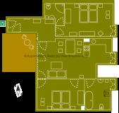 3-wohnungsplan-appartement-2500