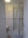 3a-badezimmer-baden-appartement-dusche