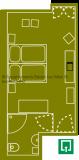 3a-zimmer-plan-mieten-appartement-2500