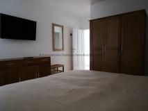 3b-privatzimmer-mieten-baden