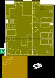 3b-wohnungsplan-appartement-2500