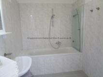 4-badezimmer-privat-wohnen-bei-therme