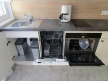 4-kochen-geschirr-spuelmaschine-kaffeemaschine-herd-microwelle-baden-bei-wien-appartements