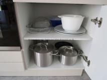 4-topfauswahl-zum-kochen-in-den-privaten-wohnungen