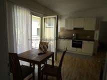 4-wohnen-und-essen-mit-kochnische-ferienwohnung-baden-bei-wien