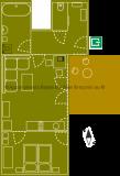 4-wohnungsplan-appartement-2500