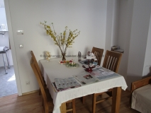 1b-wohnzimmer-speisetisch-wohnung-mieten-baden-bei-wien