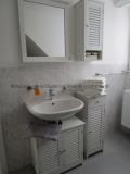 3b-badezimmer-appartmenthaus-baden