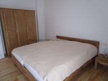3b-schlafzimmer-ferienwohnung-baden